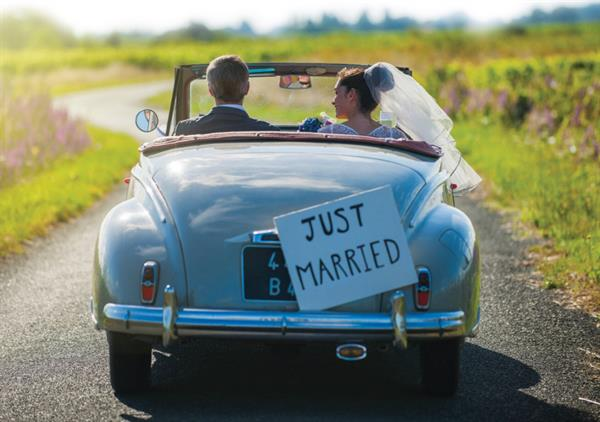 YOUR WEDDING IN ITALY !
